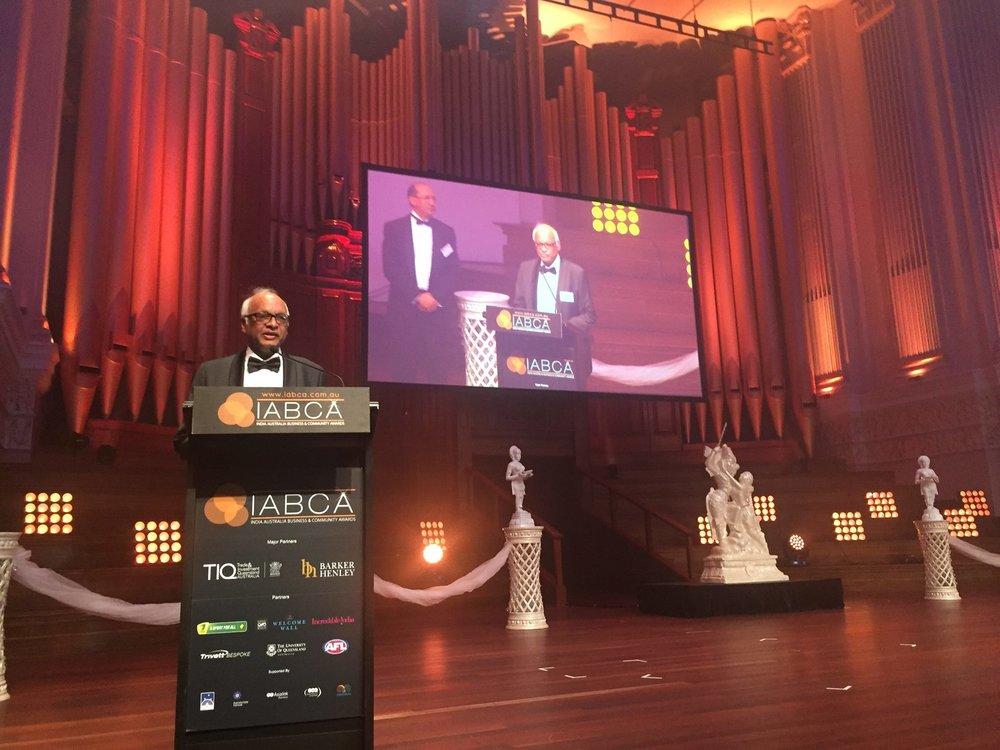 DD IABCA award.jpg