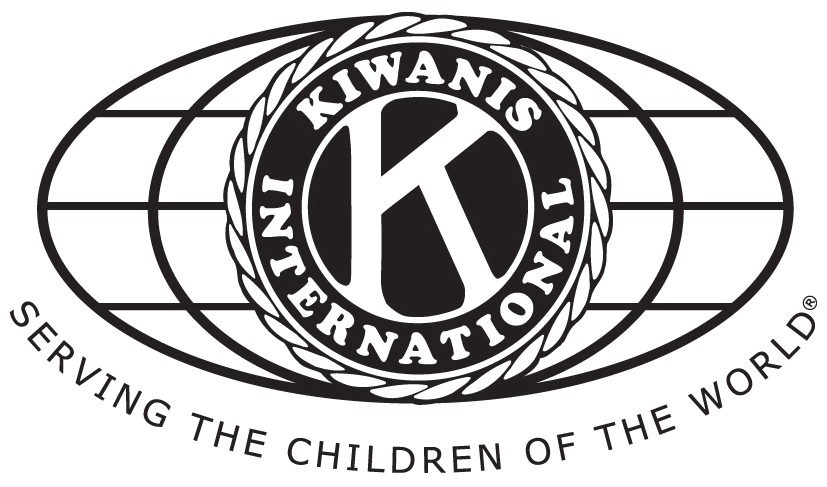 Major Sponsor Bowling Green Kiwanis Club In support of the Kiwanis Youth Arts Village