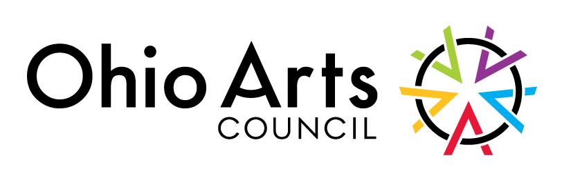 Major Sponsor Ohio Arts Council