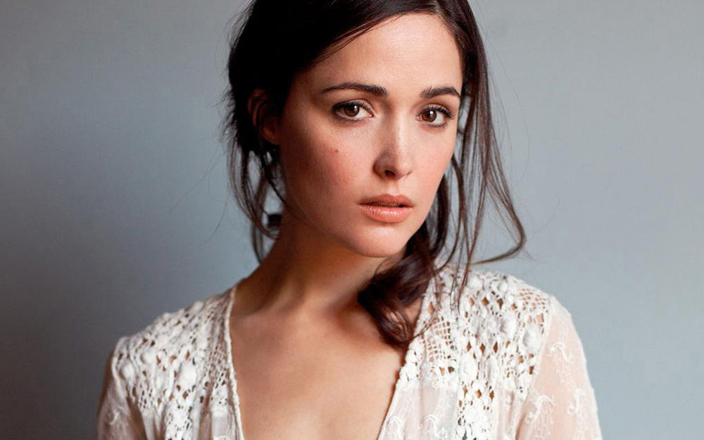 rose byrne practical aesthetics