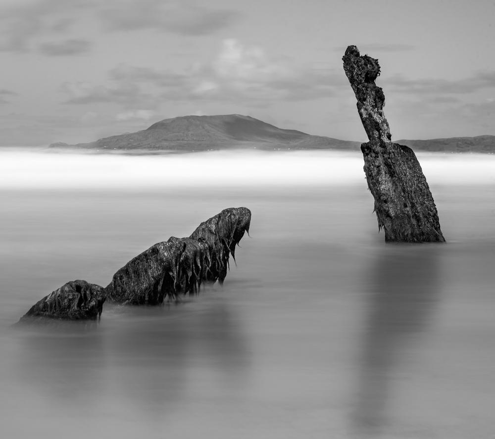 Beach Mast.jpg