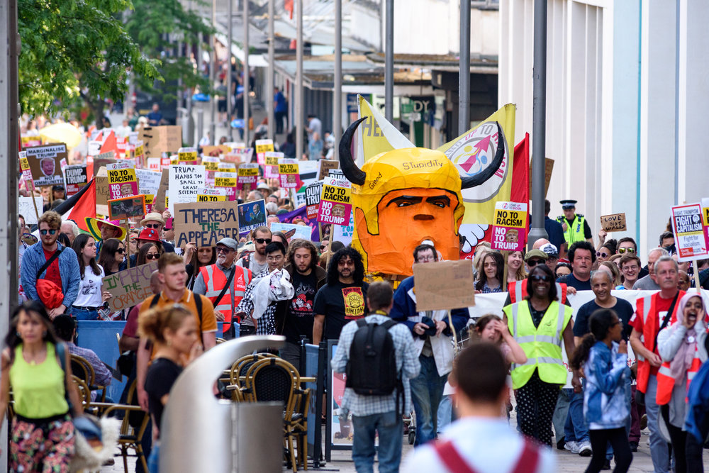 Sheffield Anti-Trump rally July 2018 Blog35.jpg
