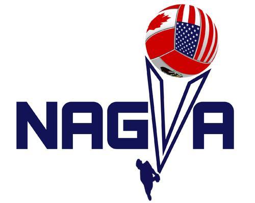 NAGVA.jpg