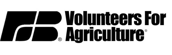 "September 6, 2018  ""… our Volunteers for Agriculture-PAC, the political action arm of the Wisconsin Farm Bureau Federation, has formally endorsed your candidacy in the 2018 general election for State Assembly."""