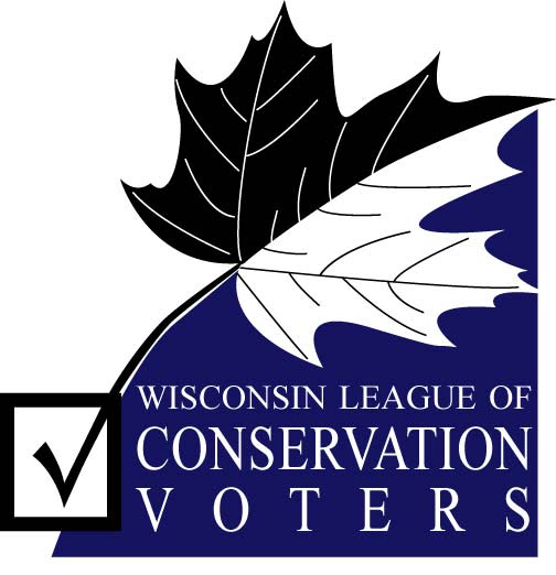"September 10, 2018  ""[Rep. Steve Doyle] will stand up for Wisconsin's air, land, water and public health…This year's election will determine the future of Wisconsin's natural resources. Our endorsed candidates will work to ensure our children and grandchildren have safe water to drink, clean air to breathe, and will be able to enjoy the great outdoor spaces we love."""