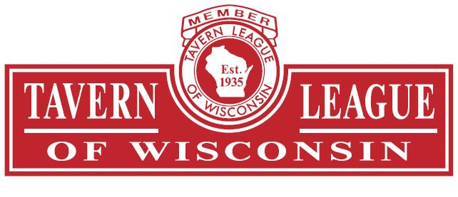 "September 24, 2018  ""… the Tavern League of Wisconsin has unanimously voted to endorse your candidacy to the State Legislature."""