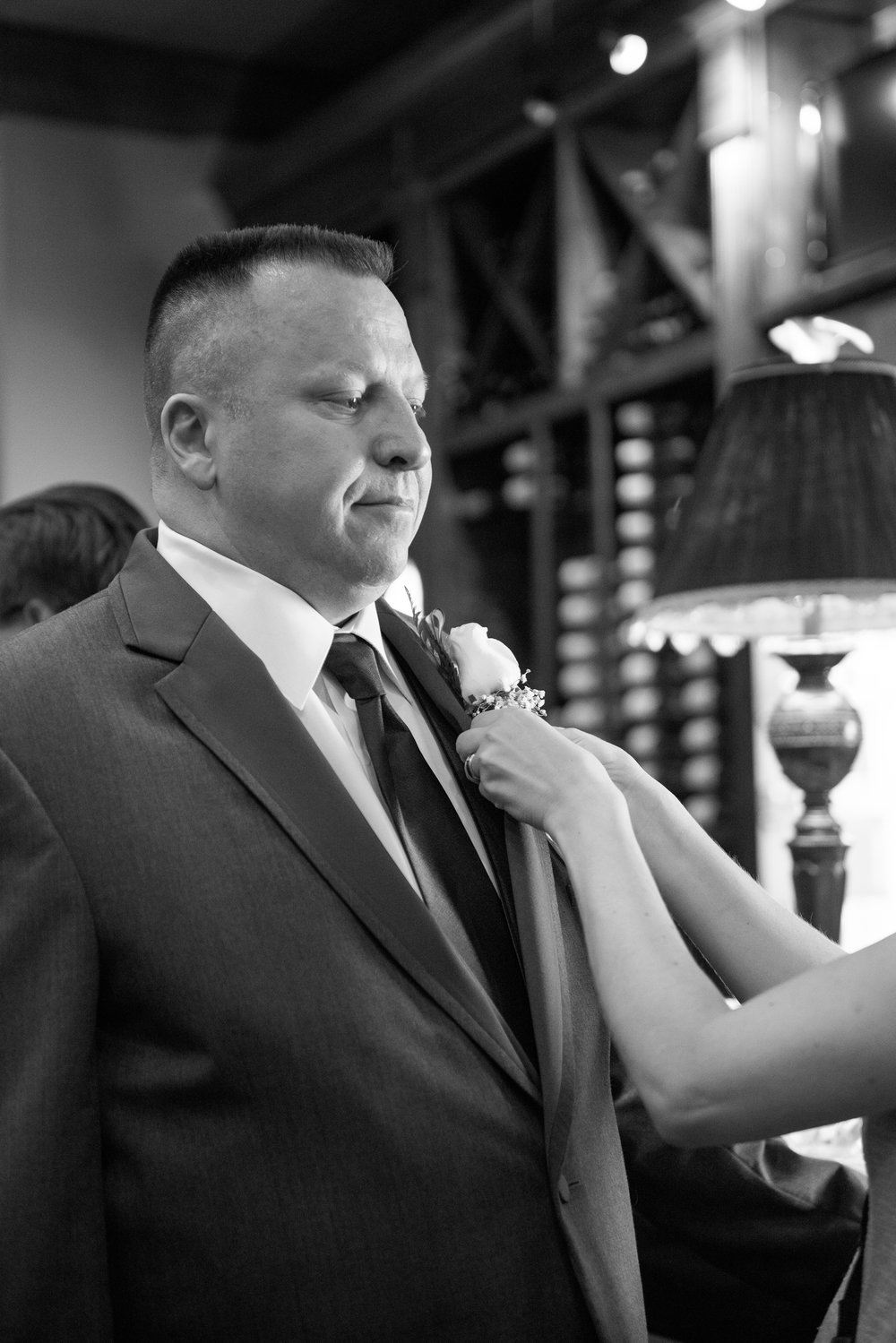 AkersKing_wedding_bw-204 copy.jpg
