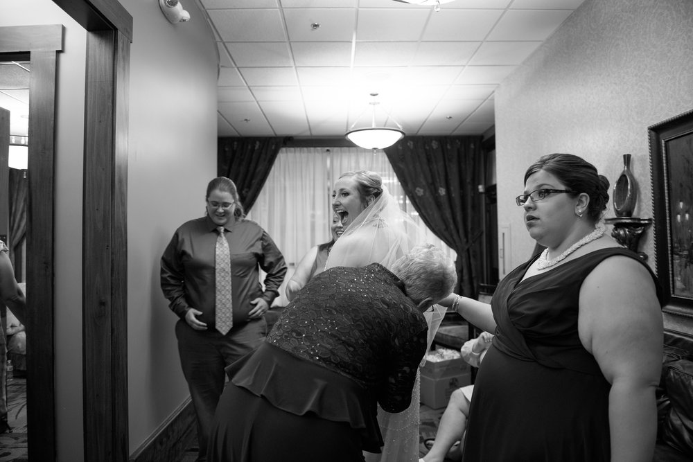 AkersKing_wedding_bw-247 copy.jpg
