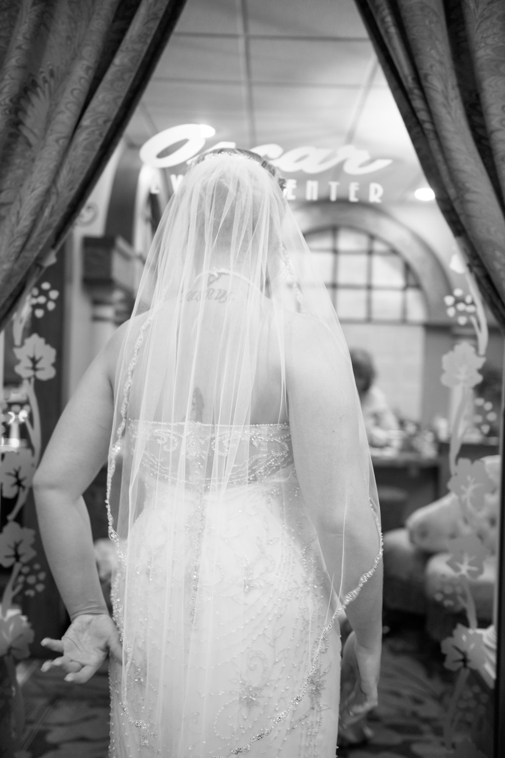 AkersKing_wedding_bw-266 copy.jpg
