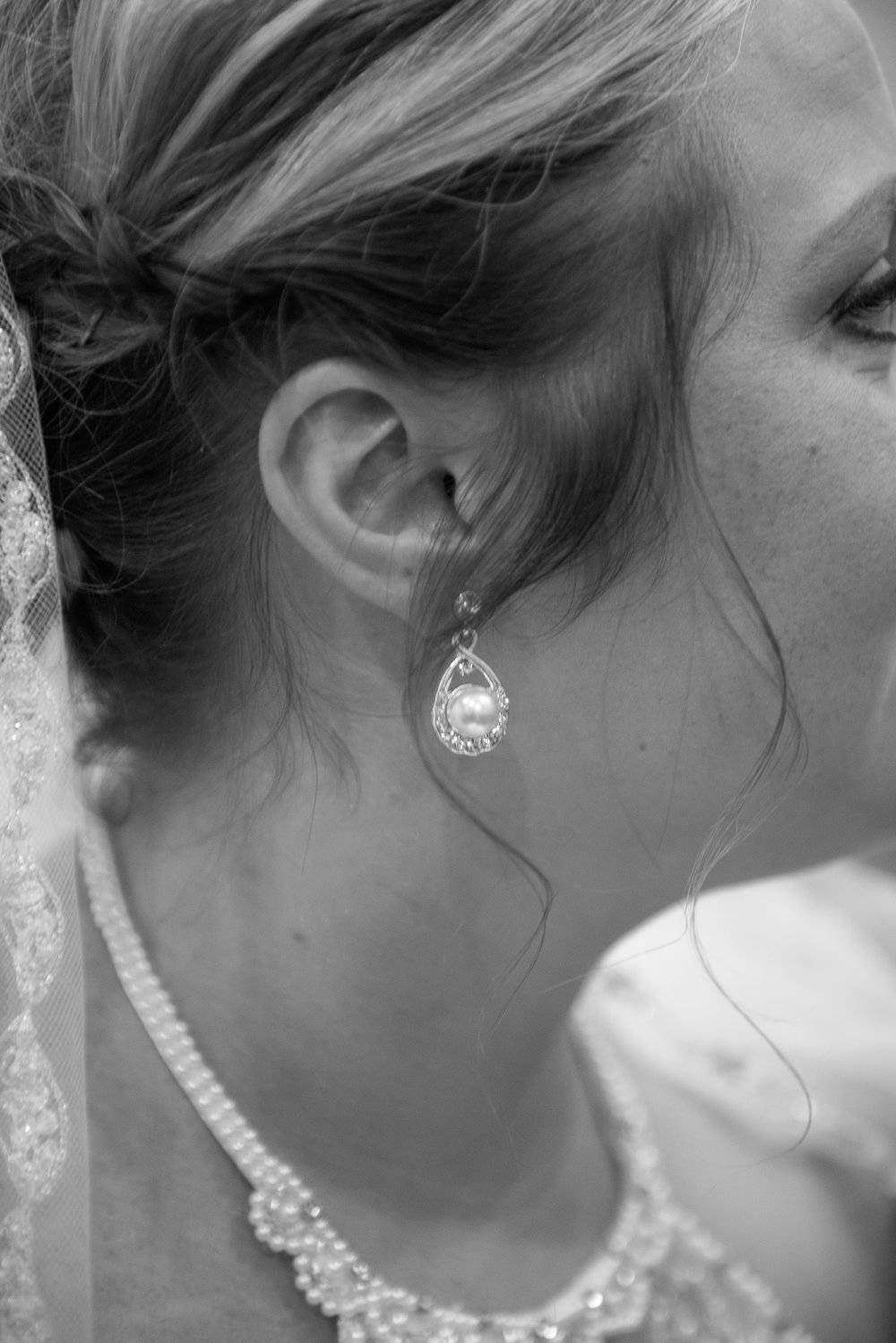AkersKing_wedding_bw-371 copy.jpg