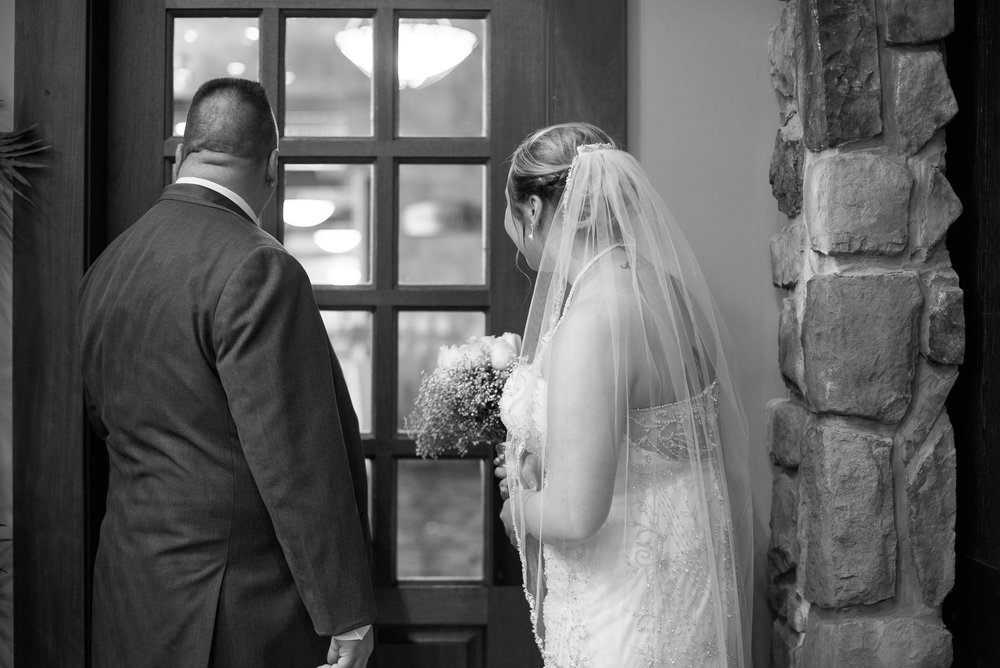 AkersKing_wedding_bw-407 copy.jpg