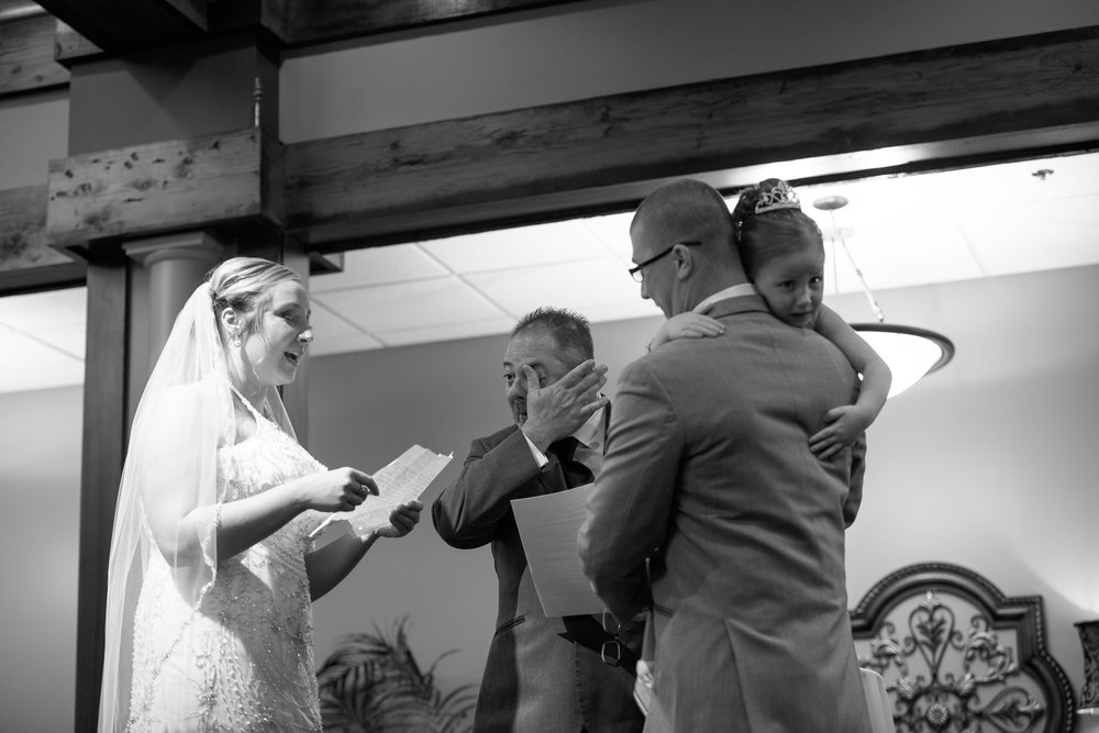 AkersKing_wedding_bw-464 copy.jpg