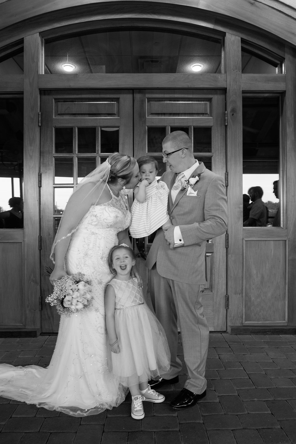 AkersKing_wedding_bw-577 copy.jpg
