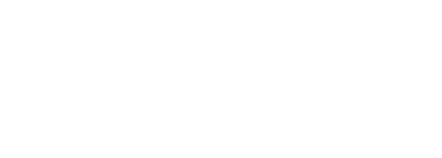 this is my letter to the world what we do beautygap 53740