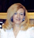 Dr. Barbara Thomson