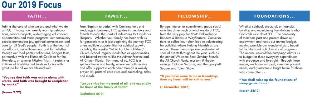 2019 Stewardship Campaign.jpg