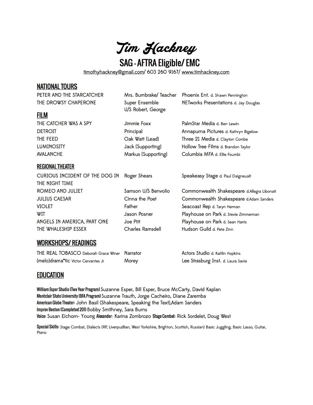 Tim Hackney Resume (Updated) website.jpg
