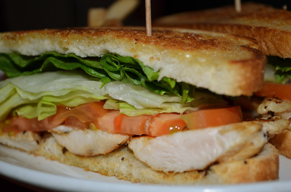 Grilled_Chicken_Sandwich.JPG