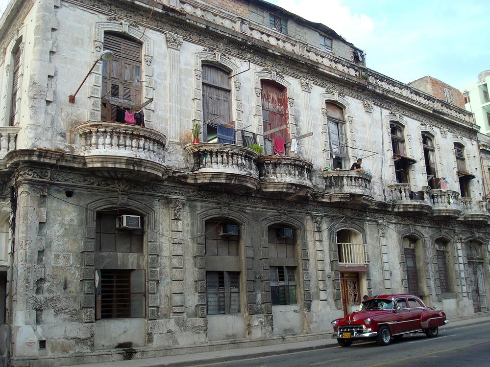 CubaBlock2011.jpg
