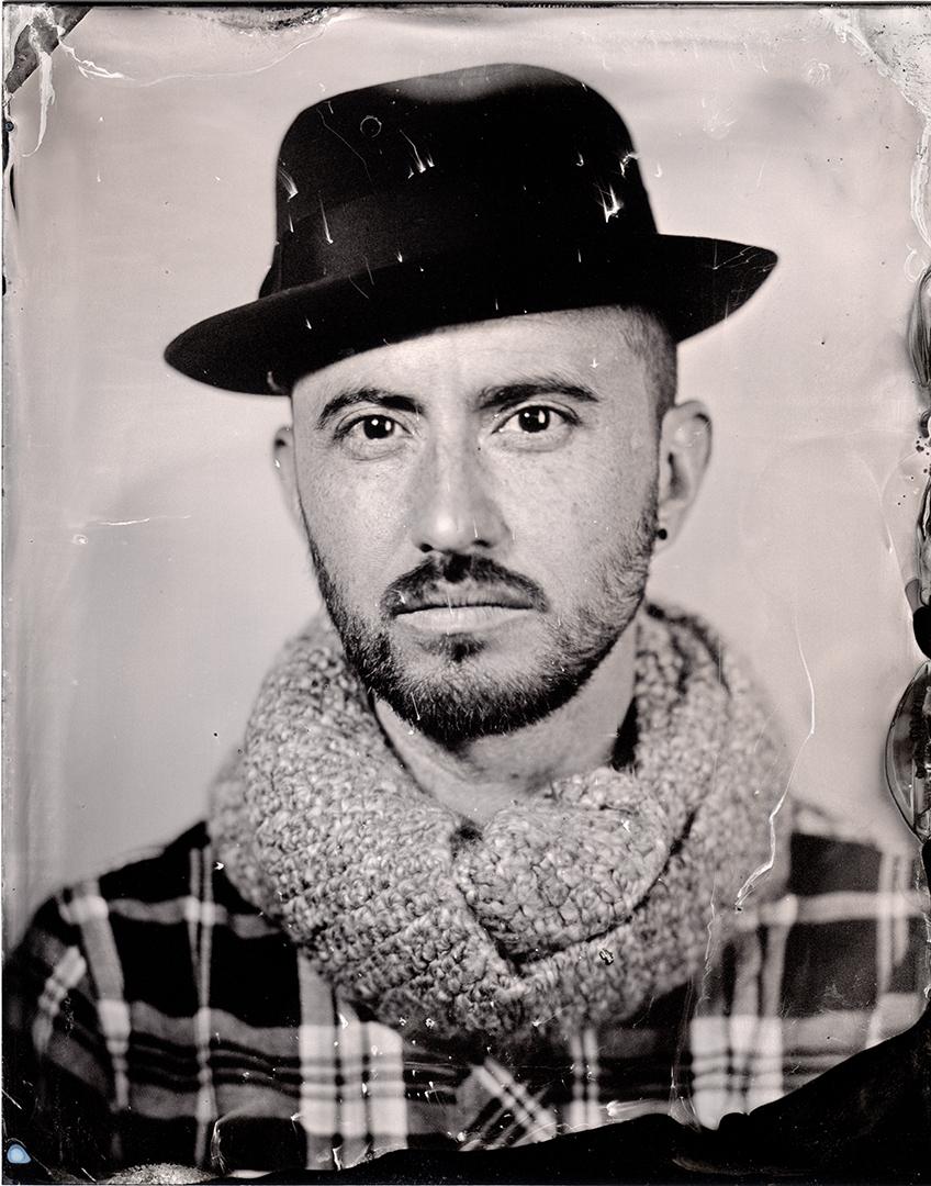 Shawn Luby, Musician