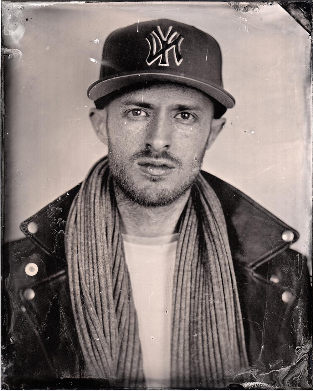 Gray Burton, Designer