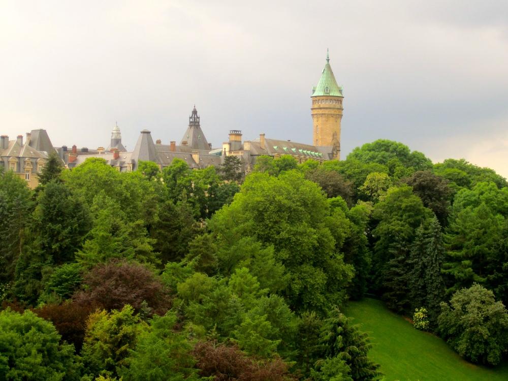 shauna-burke-luxembourg-city.jpg