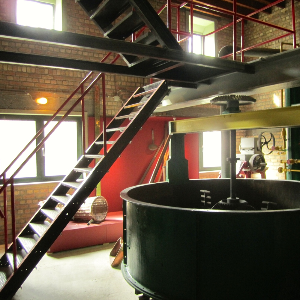 De Halve Maan Brewery 3.JPG