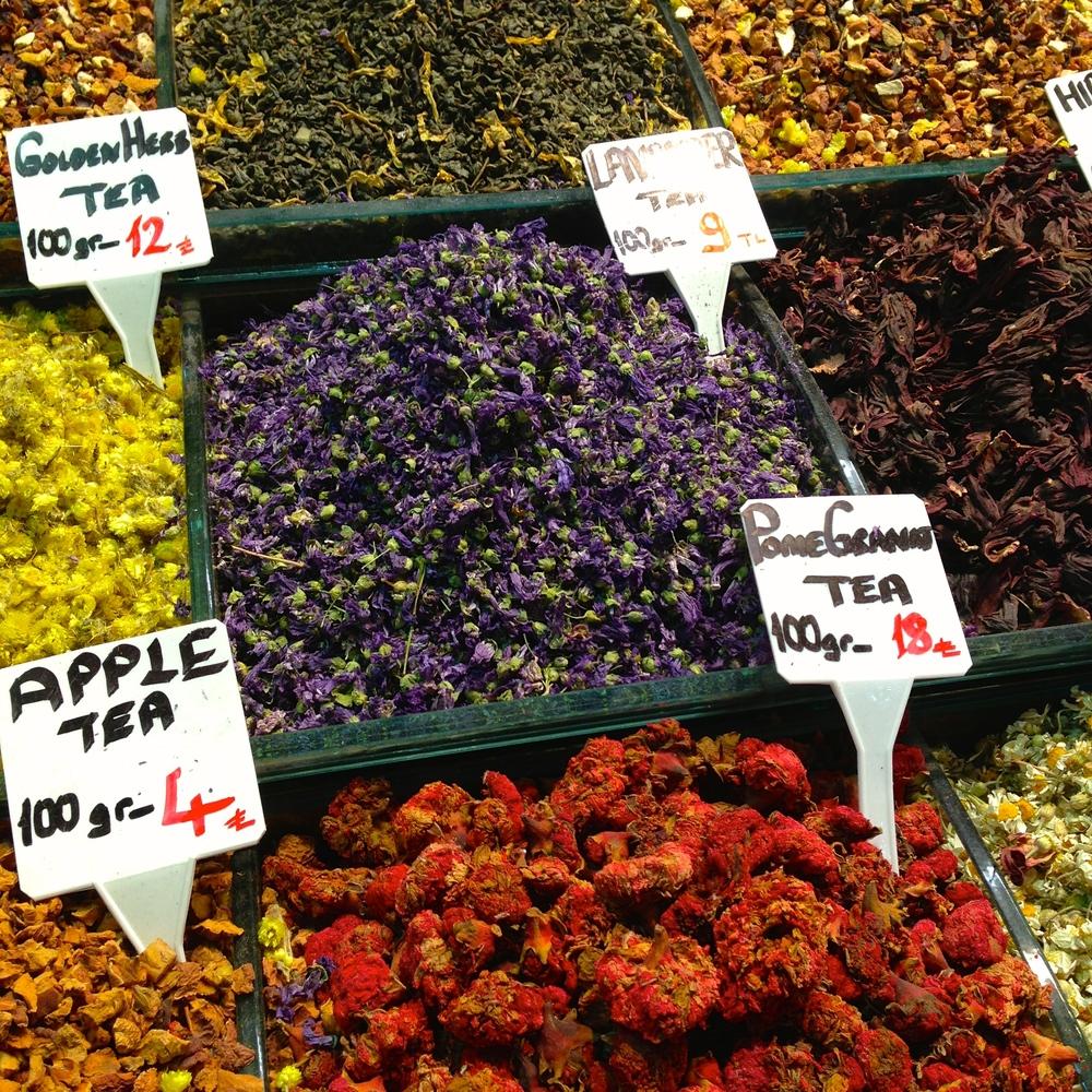shauna-burke-spice-bazaar-istanbul.jpg