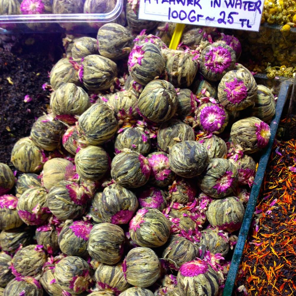 spize-bazaar-istanbul.jpg