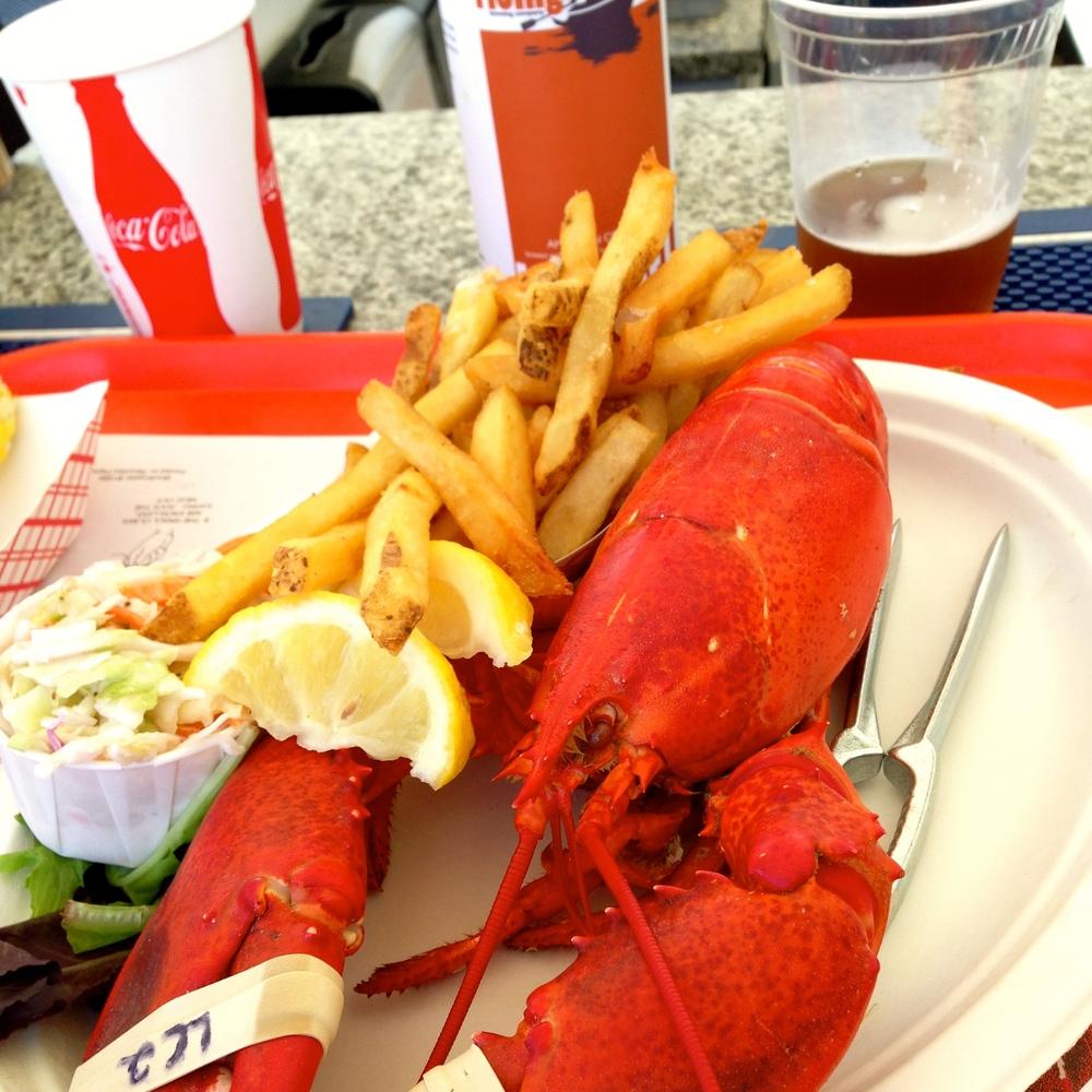 portland-lobster-company-maine.jpg
