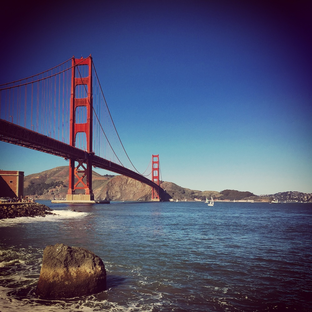 golden-gate-bridge-san-francisco-travel.JPG
