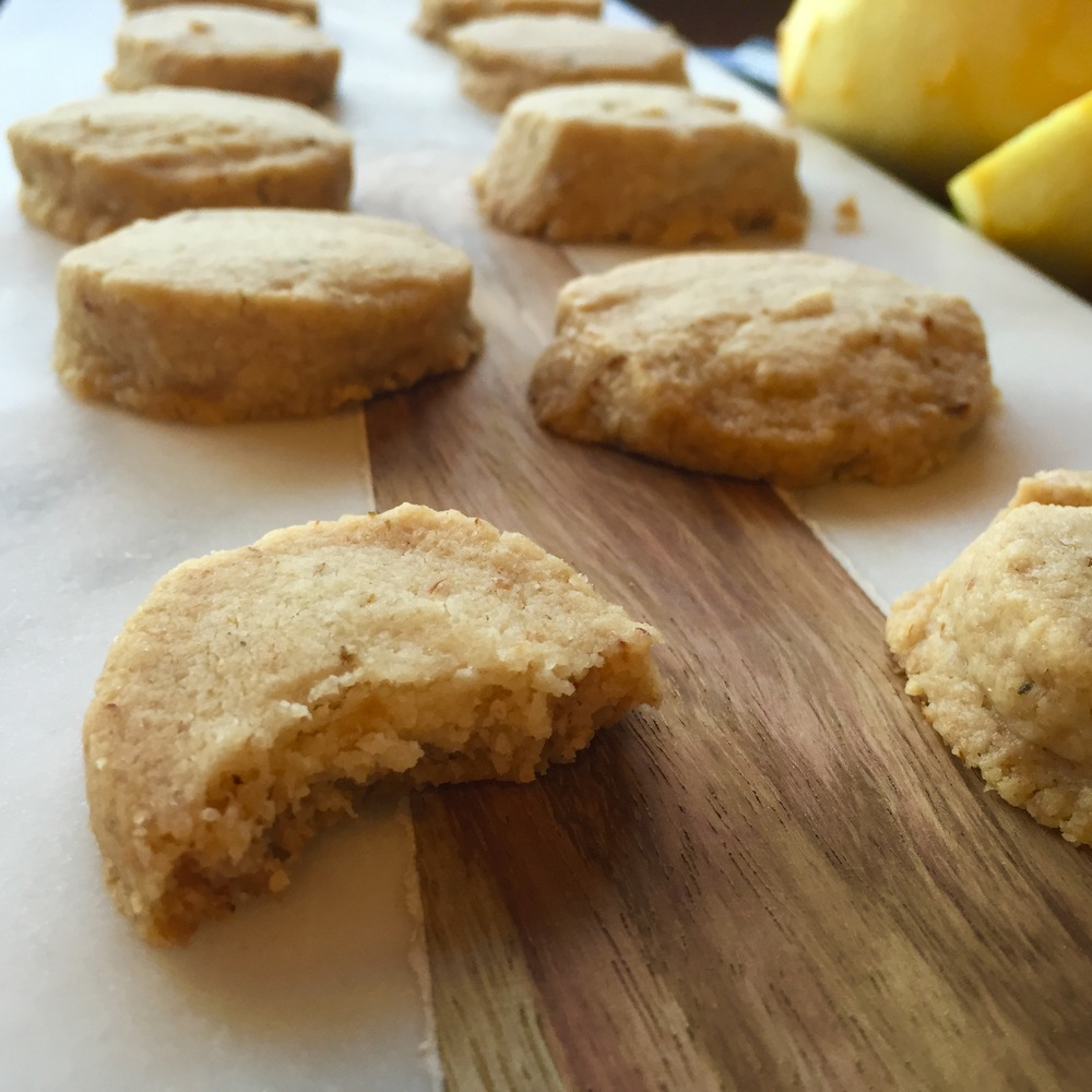 lemon-chamomile-vegan-shortbread-recipe.jpg