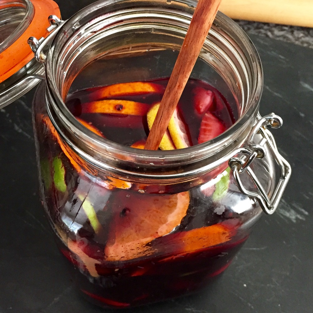 red-wine-sangria-recipe.jpg
