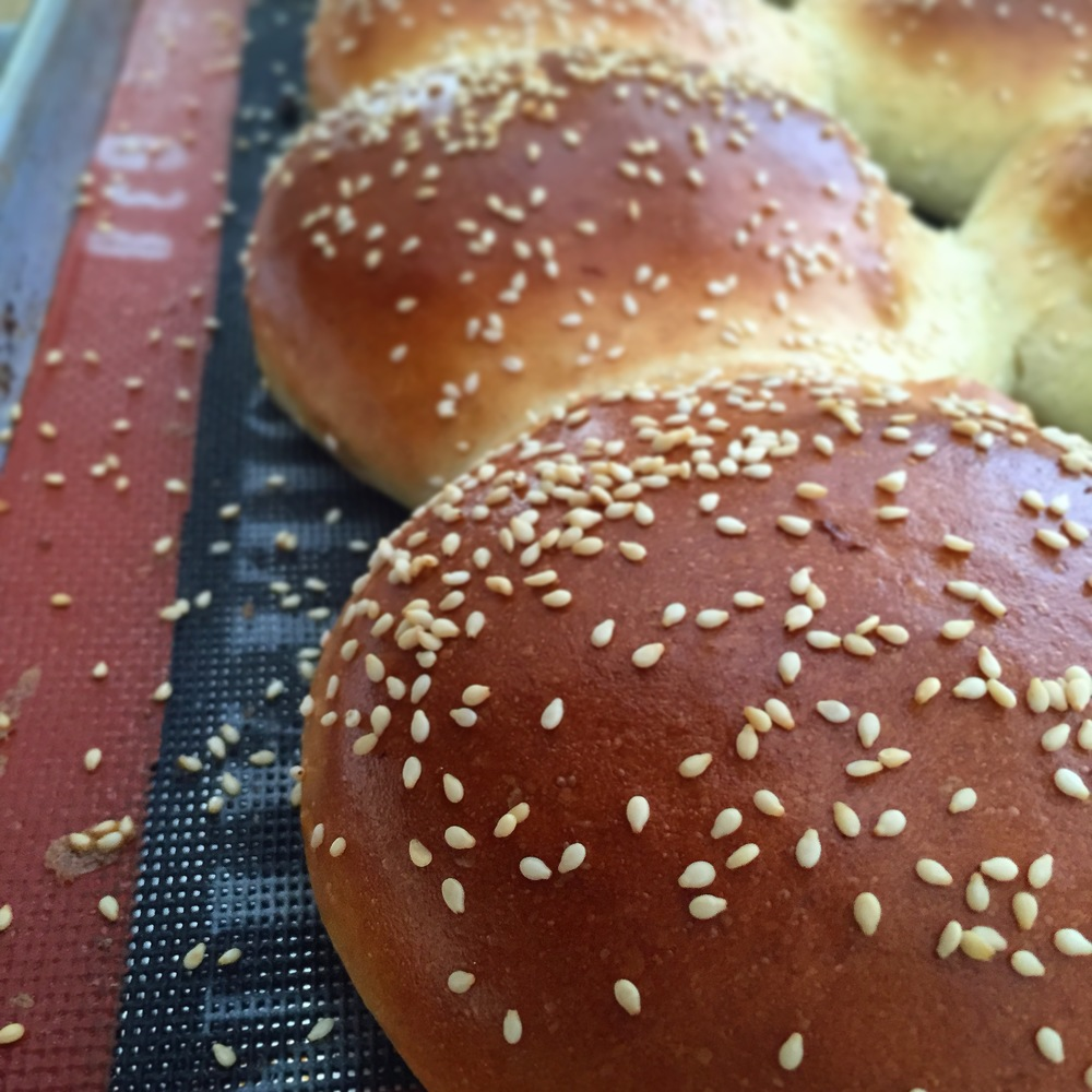 sesame-brioche-hamburger-buns-recipe.jpg
