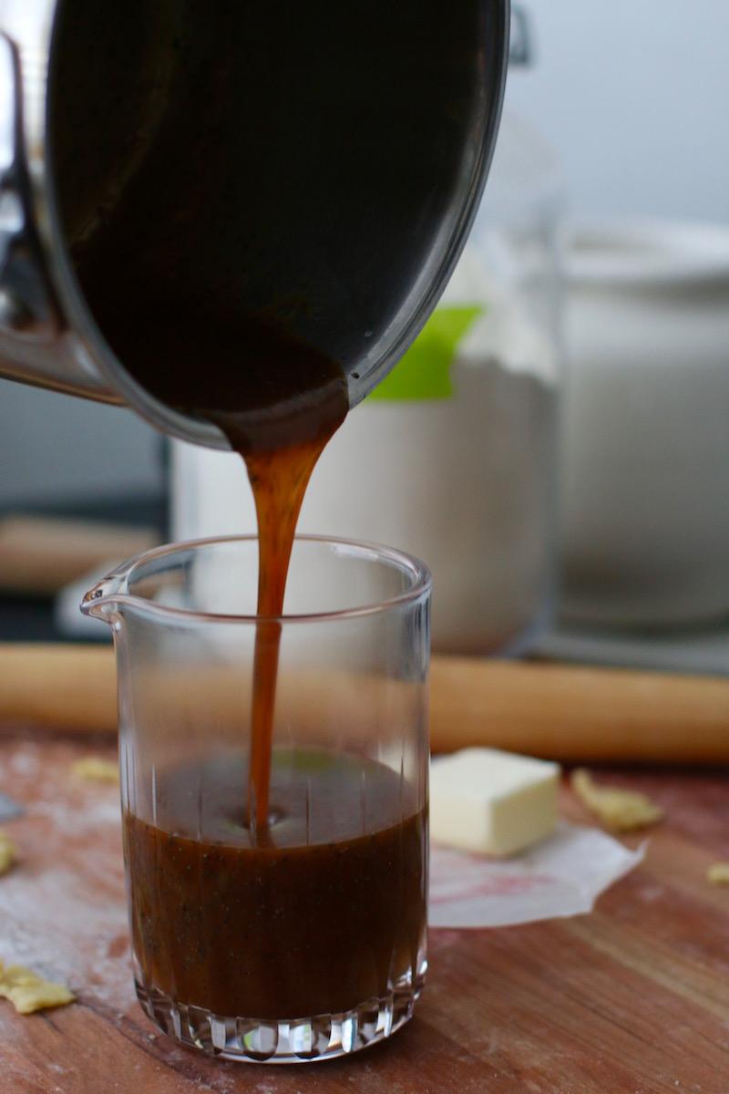 salted-poppy-seed-caramel.jpg