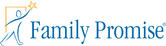 Fmaily Promise logo.png