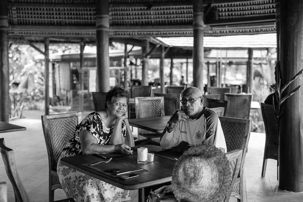 My amazing parents - my dad Polu Aukusitino Poluleuligaga + my mum Puvava Poluleuligaga (nee Matautia-Fea-Salavea)