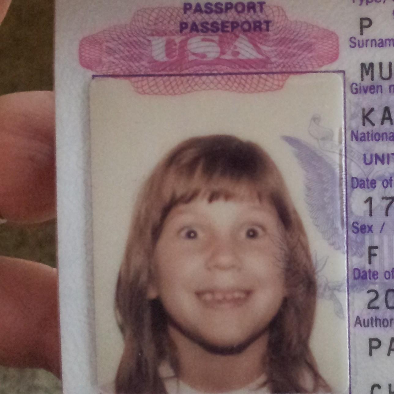 Фото в паспорте приколы картинки