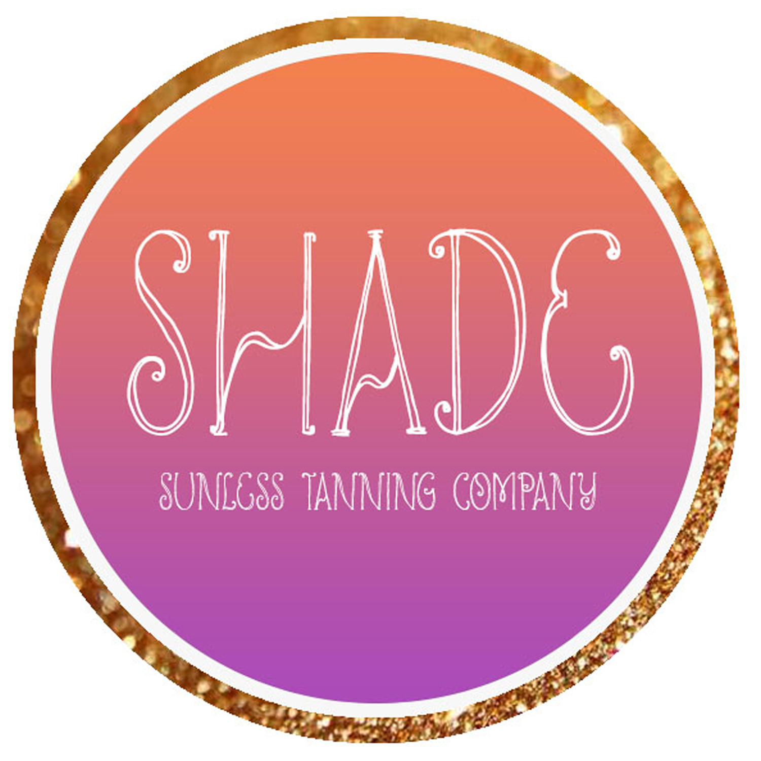 Shade Sunless Tanning Co