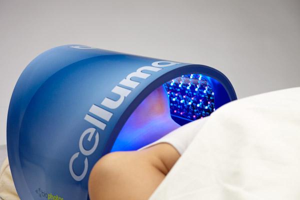 celluma-8.jpg