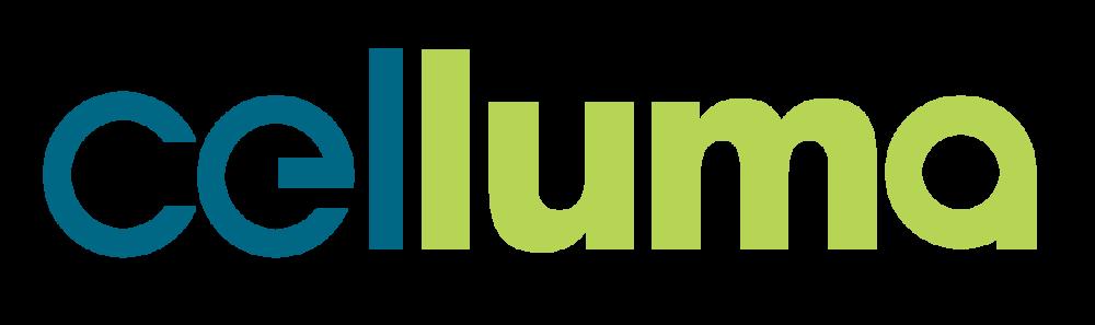 celluma_logo-1.png