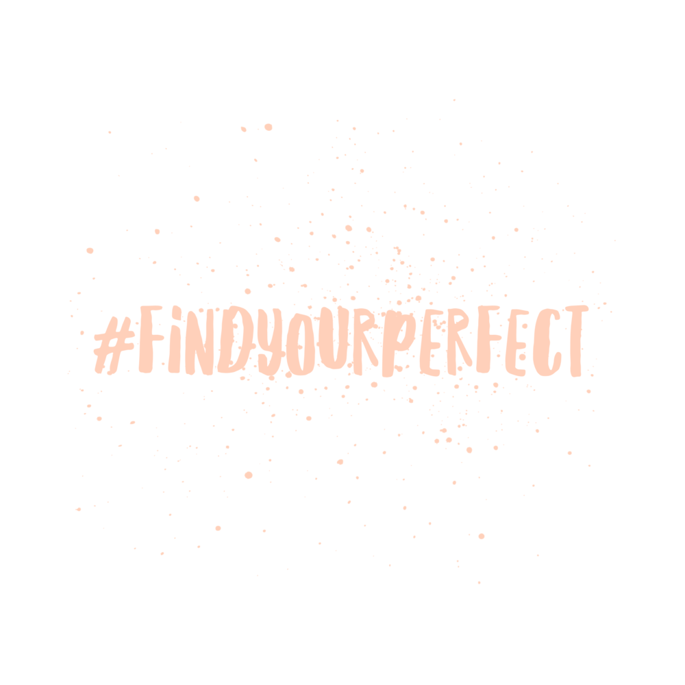 findyourperfect.png