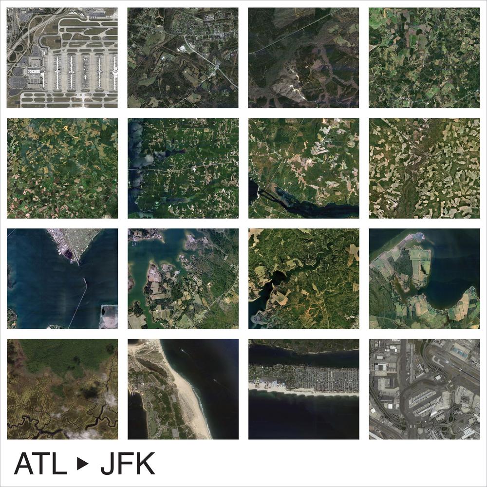 ATL2JFK_FW.jpg