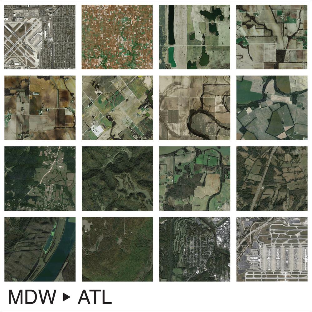MDW2ATL_FW.jpg