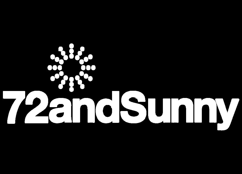 72andSunny-horizontal.png