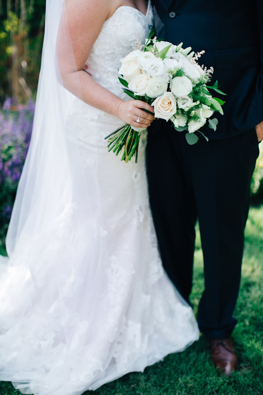 0287_megan_beth_dawson_river_farms_wedding.jpg