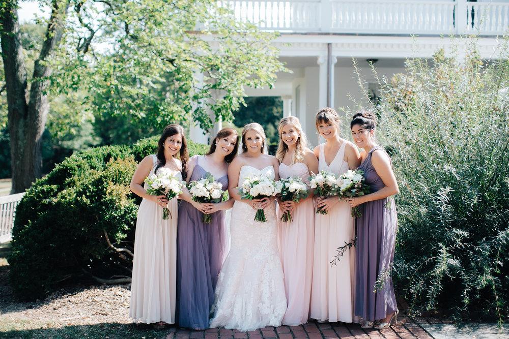 0305_megan_beth_dawson_river_farms_wedding.jpg
