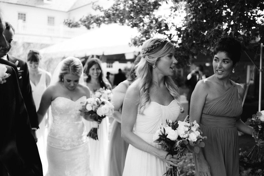 0380_megan_beth_dawson_river_farms_wedding.jpg