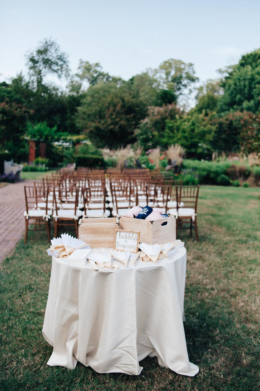 0460_megan_beth_dawson_river_farms_wedding.jpg