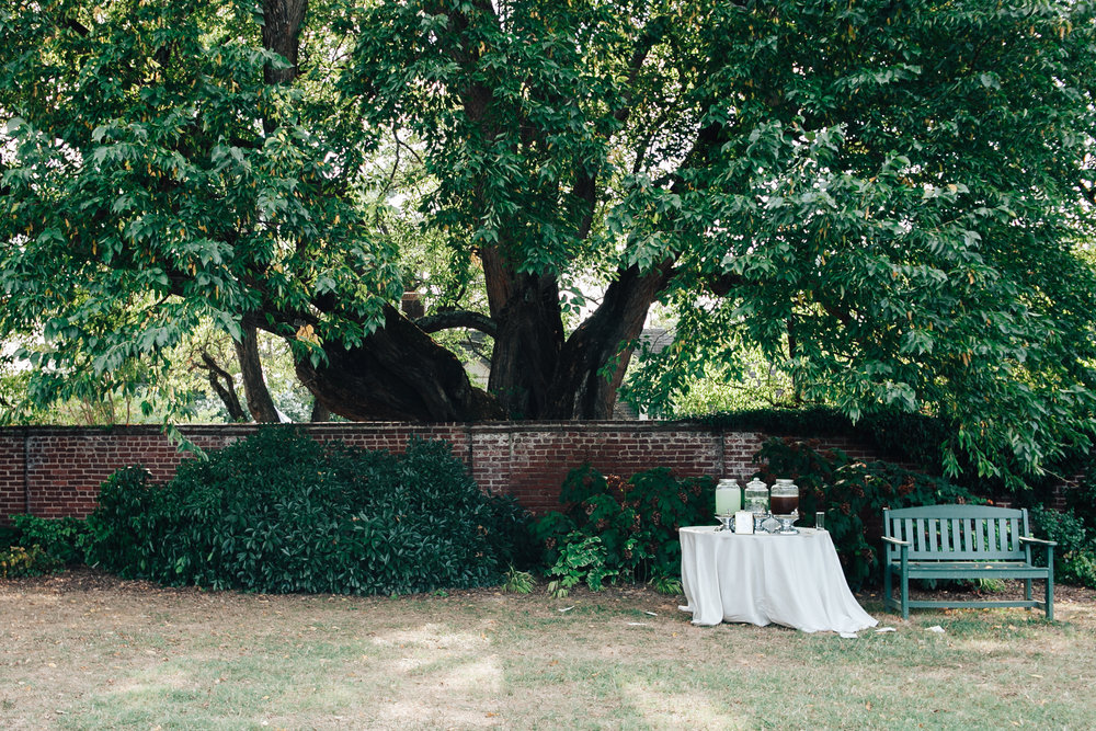 0471_megan_beth_dawson_river_farms_wedding.jpg